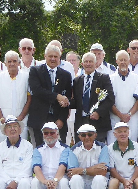 Dover League Presentation Match 24 August 2017 (11cP2).JPG